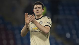 ​Harry Maguire is set to be sidelined for longer than initially anticipated after the Manchester United defender suffered a torn hip muscle during the club's...