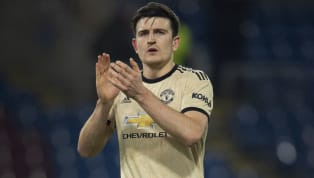 ​Manchester United have begun looking for a centre back to join the club on loan for the rest of the season after learning of Harry Maguire's hip injury....