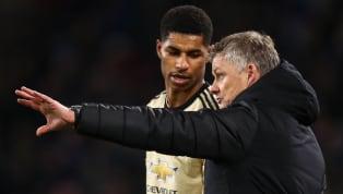 Striker Manchester United Marcus Rashford menuturkan detail kecil yang diajarkan manajernya, Ole Gunnar Solskjaer. Sebagai mantan penyerang Solskjaer...