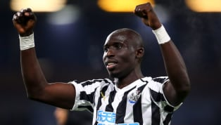Newcastle United's Mohamed Diame claims now is not the time to talk about a new contract, as the club's battle against relegation takes priority. The...