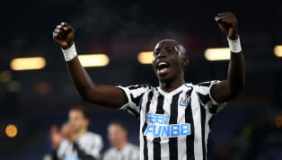 Newcastle United manager Rafael Benitez insists that midfielder Mohamed Diame is in contention to play against Leicester City. Diame's contract is coming to...