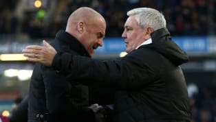 News ​Newcastle welcome Burnley to St James' Park this weekend, with the home side looking to put any lingering relegation worries firmly to bed. The Magpies...