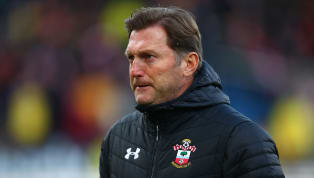 Southampton managerRalph Hasenhüttl said that his side's 1-1 draw with Burnley on Saturday felt more like a defeat at Turf Moor following Ashley Barnes'...