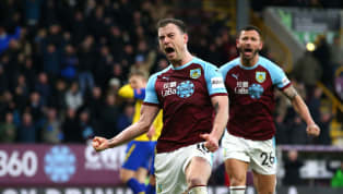Burnley fought hard to earn a draw against fellow strugglers Southampton last time out and will be hoping to better that result against a Brighton team...