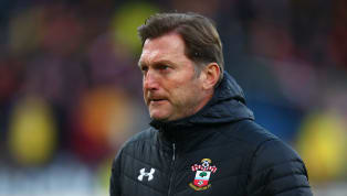 Ralph Hasenhuttl was left furious after Southampton conceded a 'stupid' late goal as they lost 2-1 against Cardiff in dramatic fashions at St Mary's Stadium....
