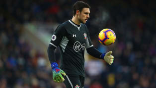 Southampton goalkeeper Alex McCarthy is open to becoming Liverpool's new backup goalkeeper, as Simon Mignolet is set to leave the club this summer. With...