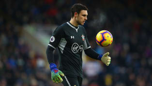 Liverpool are ready to make a move for Southampton goalkeeper Alex McCarthy after Simon Mignolet sealed a move to Club Brugge. With the Belgianleaving the...