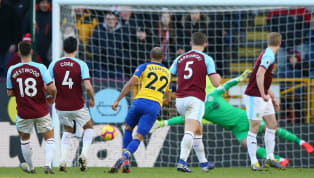 News ​Two sides who were separated by just a point last campaign, Burnley and Southampton, face off on Saturday at Turf Moor, as the curtain is finally raised...