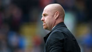 ​Burnley manager Sean Dyche was delighted with the ruthlessness of his side in their 3-0 opening weekend victory over Southampton on Saturday, also giving...