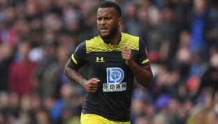 Leicester City are thought to be considering a move for Southampton left-back Ryan Bertrand, should Ben Chilwell leave the club this summer. Chilwell is of...