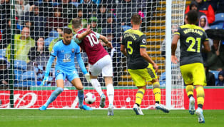 News Southampton and Burnley face off at St. Mary's on Saturday as they return from the inaugural Premier Leaguewinter break. Despite the Saints recently...