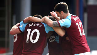 tory Burnley stunned Tottenham in the Premier League as Sean Dyche's side produced a resolute performance to claim a 2-1 victory at Turf Moor on Saturday....