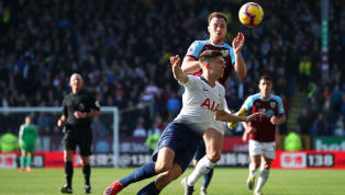Saturday proved to be a day to forget for Tottenham fans. They had the chance to close the gap on the Premier League's top two teams to two points with a win,...