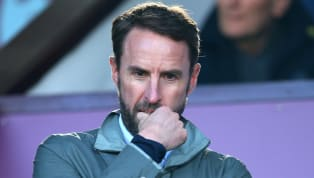 On Wednesday, Gareth Southgate announced his latest England squad - with the usual suspects of Harry Kane, Dele Alli, and Raheem Sterling all making the cut....