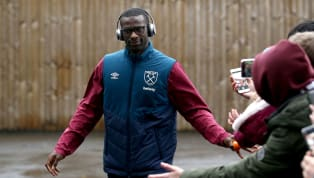 ​West Ham have given permission for Pedro Obiang to finalise a transfer to Serie A side Sassuolo accepting a bid from the Serie A club for their Spanish...