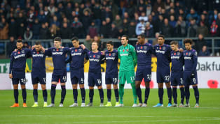 Far Oh dear, oh dear, oh dear West Ham, where did it all go wrong? After splashing the cash in the summer and making a solid start to the season, many were...