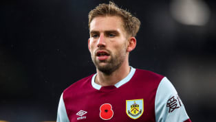 ​Burnley have confirmed that left-back Charlie Taylor has signed a new contract at the club, committing his future to the Clarets until 2024. The 26-year-old...