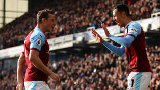 lves Burnley overcame a high-flying Wolves side with a 2-0 victory in a Premier League clash on Saturday which saw Sean Dyche's side produce a typical display...