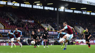 News A relegation scrap ensues on Saturday as Burnley welcome Fulham to Turf Moor. Fulham sit 19th in the Premier League, four points behind Burnley in 16th....