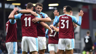 Burnley welcome relegation battlers Fulham to Turf Moor this Saturday for a Premier League bottom of the table clash. The two sides have been battling to...