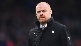 Burnley manager Sean Dyche has revealed the club have not received any enquiries over the availability of Joe Hart or James Tarkowski. Earlier this week,...
