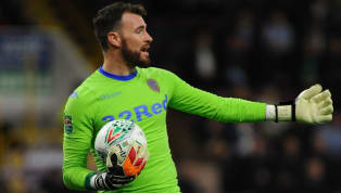 Liverpool coach JohnAchterberg has explained the reasoning behind bringing in free agent goalkeeper Andy Lonergan for their pre-season tour of the USA,...