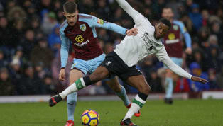 4 Key Battles That Could Decide Wednesday's Premier League Clash Between Burnley and Liverpool