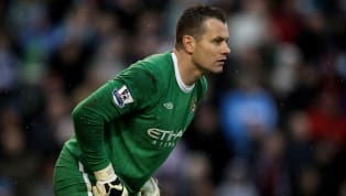 ​Chelsea manager Frank Lampard may attempt to recruit Premier League legend Shay Given as a goalkeeping coach to help improve the form of inconsistent stopper...