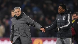 ​Jose Mourinho has taken aim at Manchester United's younger stars in a recent interview, claiming that they are 'spoilt kids' who lack maturity due to the...