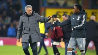 Begitu dipecat dari jabatannya sebagai manajerManchester Unitedpada 18 Desember 2018 lalu, Jose Mourinho rajin tampil di muka publik. Pria Portugal itu...