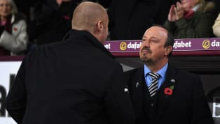 Burnley vs Newcastle Preview: How to Watch, Live Stream, Kick Off Time & Team News