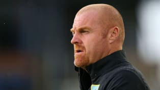 ​Burnley kick off the new season against Southampton at Turf Moor in what will be the first of many crucial home games to come. With Sean Dyche at the helm,...