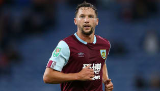 On-loan Burnley midfielder Danny Drinkwater was reportedly attacked by six men outside a nightclub in Manchester. The Premier League winner was on a night...