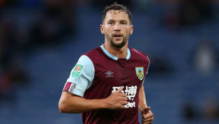 Chelsea are unlikely to punishDanny Drinkwater, following an incident in which hewas involved in a fight that left him with ankle damage,outside a...