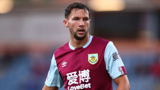 Danny Drinkwater could be sent back to Chelsea as Burnley are reportedly looking to cut short his season-long loan at Turf Moor. The midfielderwas sent on...