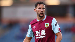 Burnley boss Sean Dyche has stated that it is too early to say whether midfielder Danny Drinkwater will remain at the club beyond the January transfer window....