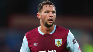 Aston Villa are interested in taking Danny Drinkwater on loan from Chelsea, even though he's endured a thoroughly miserable time at Burnley this season. The...