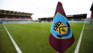 Burnley Announce Appointment of Mike Rigg as New Technical Director at Turf Moor