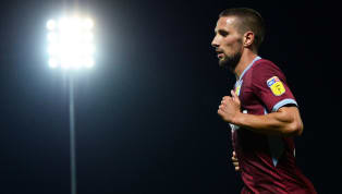 Aston Villa have announced tha midfielderConor Hourihane has put pen to paper on a new contract at Villa Park, ahead of the club's first season back in the...