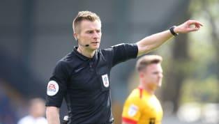 La International Board (IFAB) ya ha publicado en su página web las nuevas normas que regirán en el fútbol a partir del próximo 1 de junio, mismo día que se...