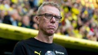 Nachdem David Wagner bei Huddersfield nach über drei Jahren und einem nie für möglich gehaltenen Aufstieg in die Premier League dann doch seinen Hut nehmen...