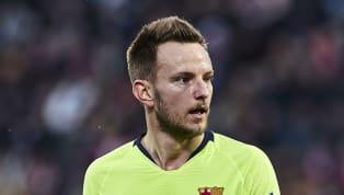 La llegada de centrocampistas alFC Barcelona-Arthur el pasado verano y De Jong el verano que viene- hace que algunos de los que actualmente ocupan ese...