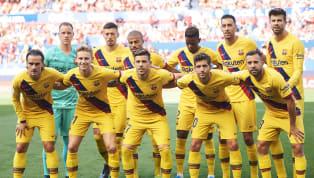 Si la rivalité entre le PSG et le Barça était montée d'un cran ces dernières saisons avec l'épisode de la Remontada et le transfert deNeymaren 2017, elle a...