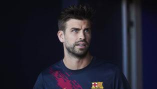 Hace unos días escribía sobre como elFC Barcelonahabía centrado todos sus esfuerzos este verano en el fichaje de Neymar y, finalmente, se había quedado...