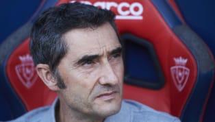 C'est un Barça pas au meilleur de sa forme qui va accueillir Valence ce samedi pour la 4ème journée deLiga. Avec seulement 4 points en trois journées, les...