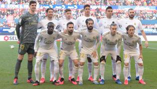Esta tarde el Real Madrid ha logrado una gran victoria ante Osasuna en El Sadar para seguir líder (1-4). El conjunto navarro salió más enchufado y a la...