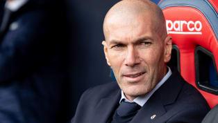 C'est une page qui risque de se tourner l'été prochain, du côté du Real Madrid. Les Merengue devraient pouvoir vendre quelques joueurs importants, pour...