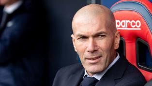 Zinedine Zidane luôn muốn cóPaul Pogba, nhưng Real Madrid sẽ có sự thay thế với việc chiêu mộ sao 70 triệu euro Eduardo Camavinga. Zidane có thể tạm quên...