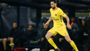 En ces temps de Coupe du Monde, le mercato continue d'agiter l'actualité de tous les clubs européens. Le Paris Saint-Germain rentre dans la danse pour un...