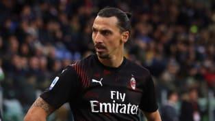 Il Milan ritorna alla vittoria in campionato battendo in trasferta il Cagliari per 0-2, successo che non arrivava da ben 3 gare; continua invece la striscia...